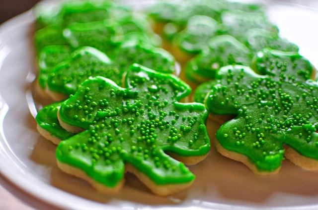 recipe_irsh_butter_cookies