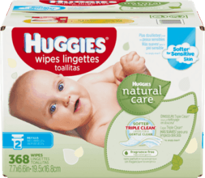 Wipes1_Huggies