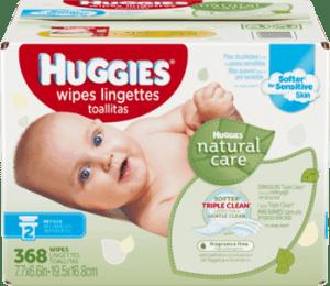 Wipes1_Huggies