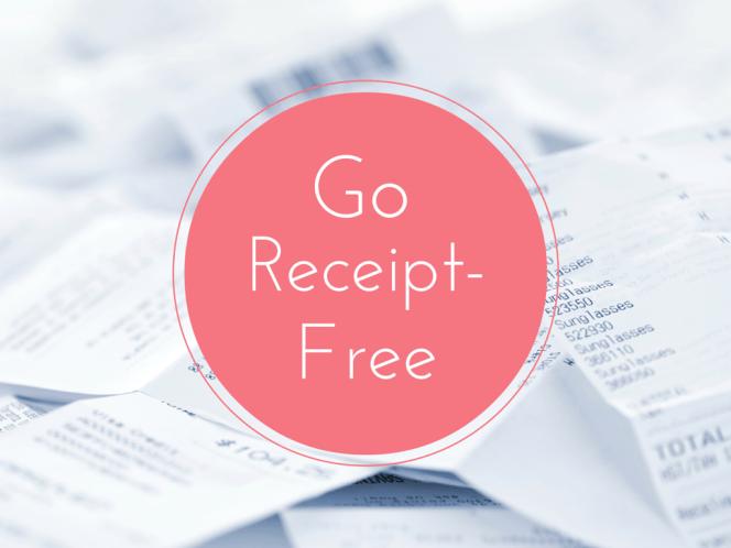Go-Receipt_Free