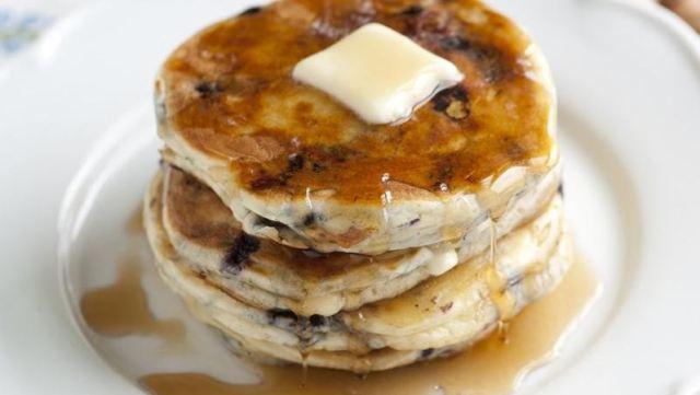 pancakes_bettycrocker