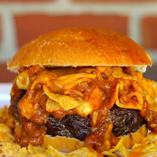 Chili Frito Pie Burgers-Kingsford.LoRes
