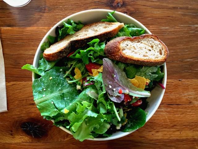 8 Sensational Summer Salads