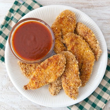 crunchy_chicken_dippers_web
