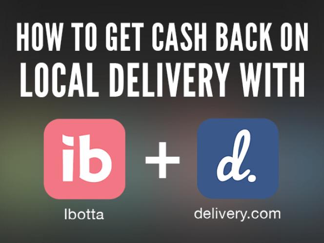 ibotta_button-delivery.com_social-blog