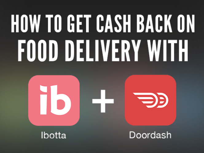 ibotta_button-doordash_social-blog