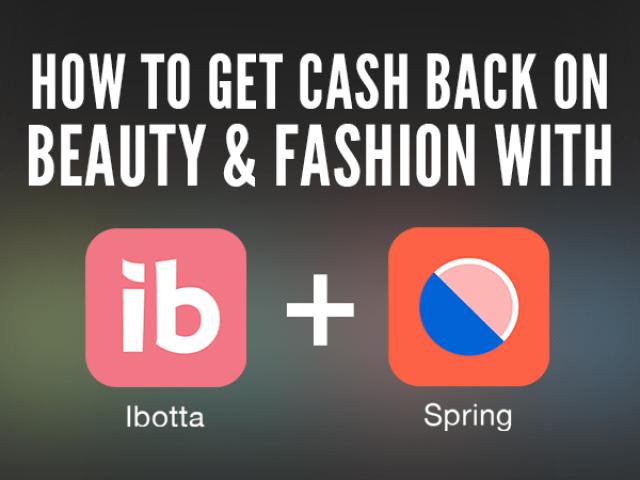ibotta_button-spring_social-blog