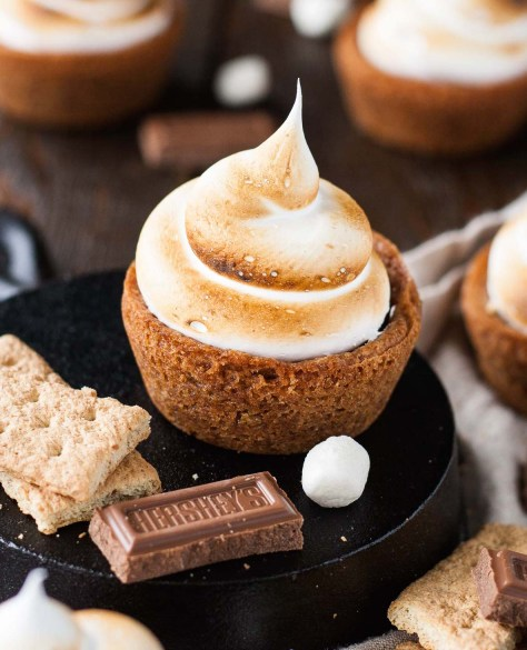 smores_cookie_cups-5