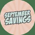 september-savings