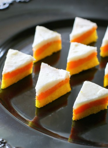 candy-corn-bars-8
