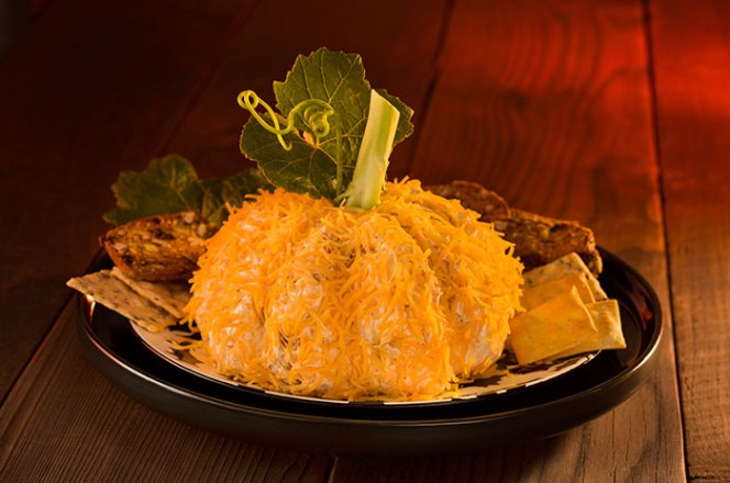 recipe_great_pumpkin_cheeseball