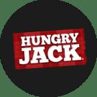 hungry-jack_c