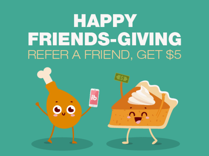 ibotta_friendsgiving_social-slices_v2_blog