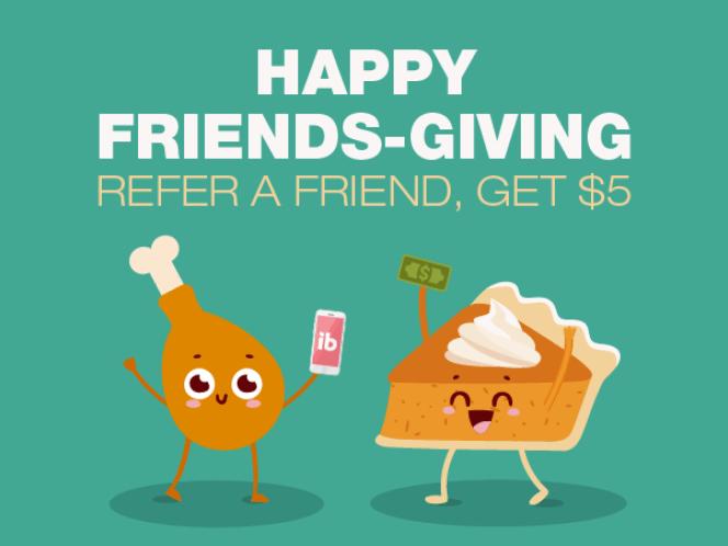 ibotta_friendsgiving_social-slices_v2_blog