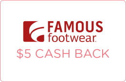rebate_spend_and_earn-famous-footwear