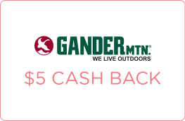 rebate_spend_and_earn-gander-mtn