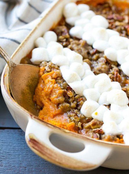 sweet-potato-casserole-with-marshmallows-683x1024