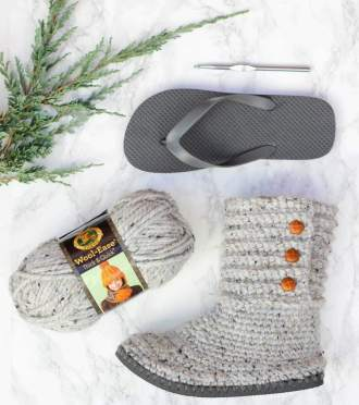 crochet-slipper-boots-flip-flops-free-patterns-2