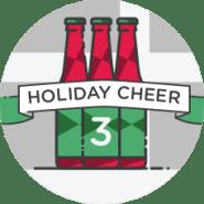 ibotta_holiday-2016_holiday-cheer_3