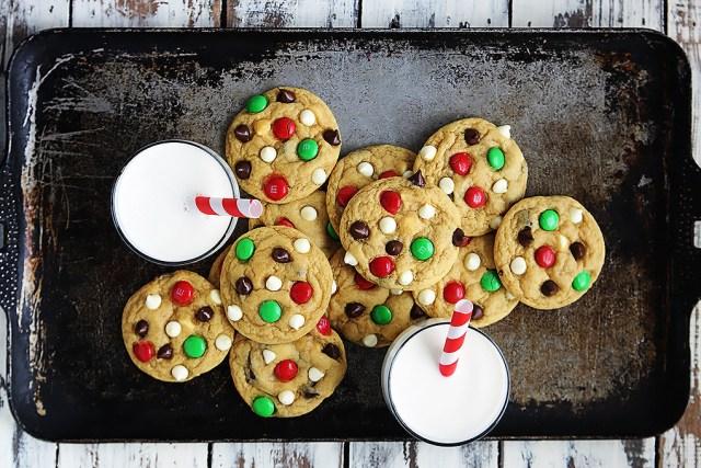 santas-cookies-9-1