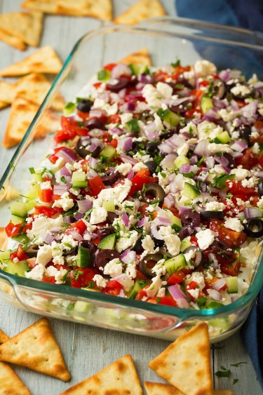 greek-seven-layer-dip-2