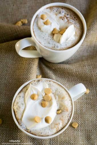 peanut-butter-hot-chocolate-recipe
