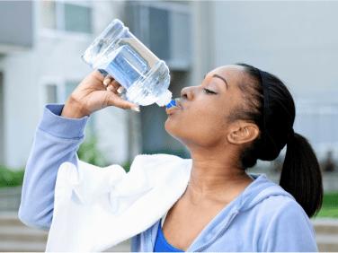 waterbottle_drinking