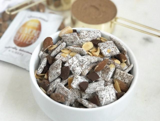 almond-coco-nutty-buddies-768x1024