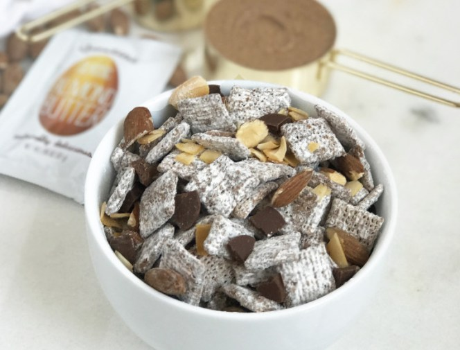 almond-coco-nutty-buddies-768x1024