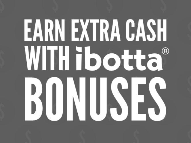 ibotta_bonuses_social-blog