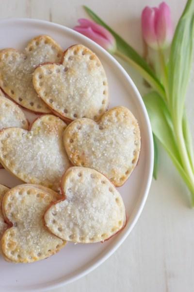 strawberry-pie-hearts-1-3