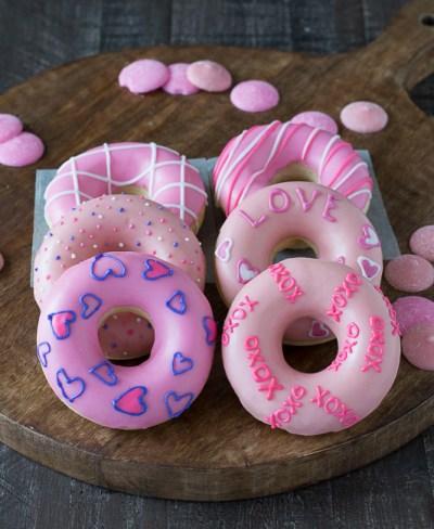 valentines-day-donuts-8b