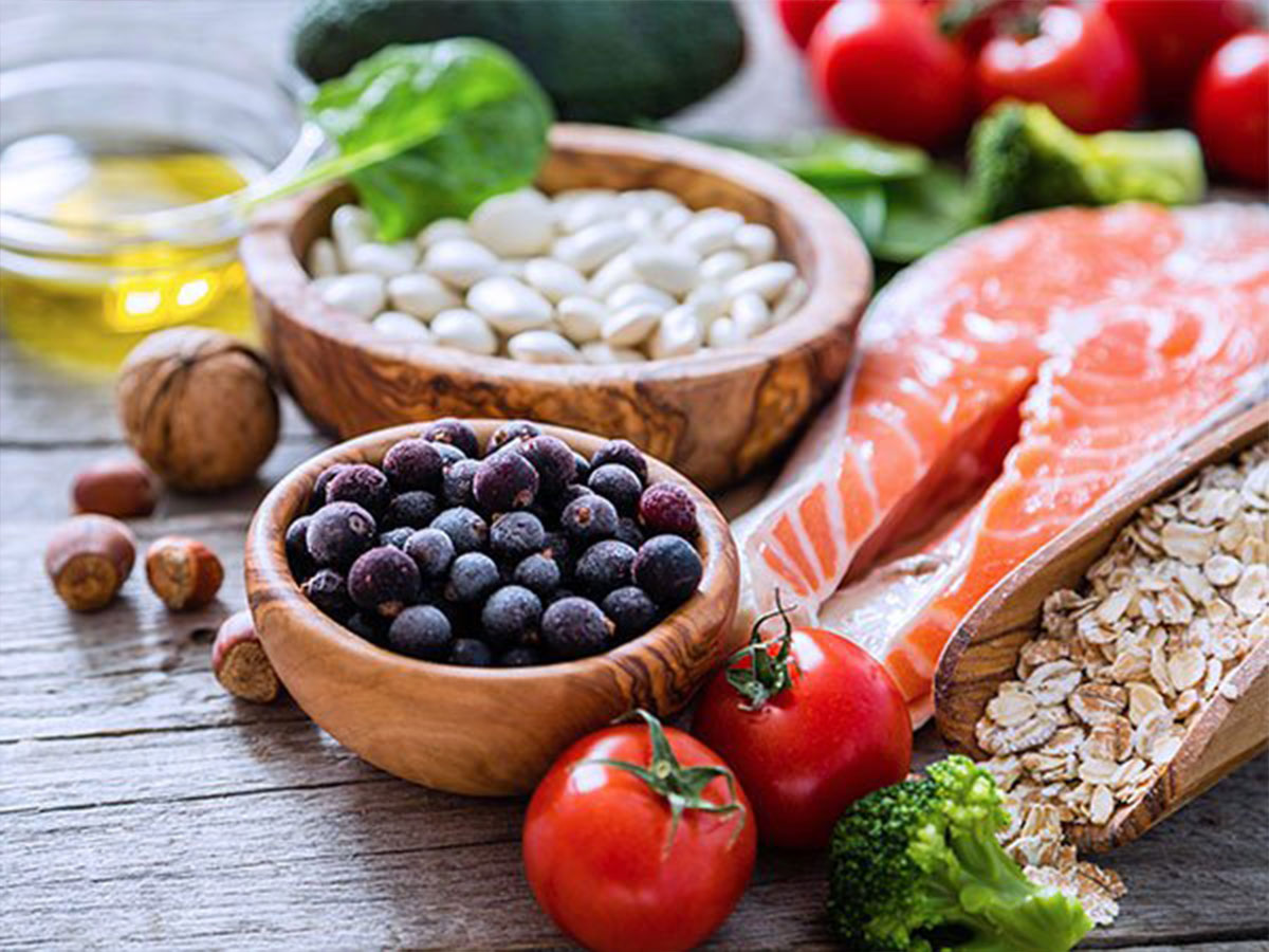 Image result for Heart Healthy