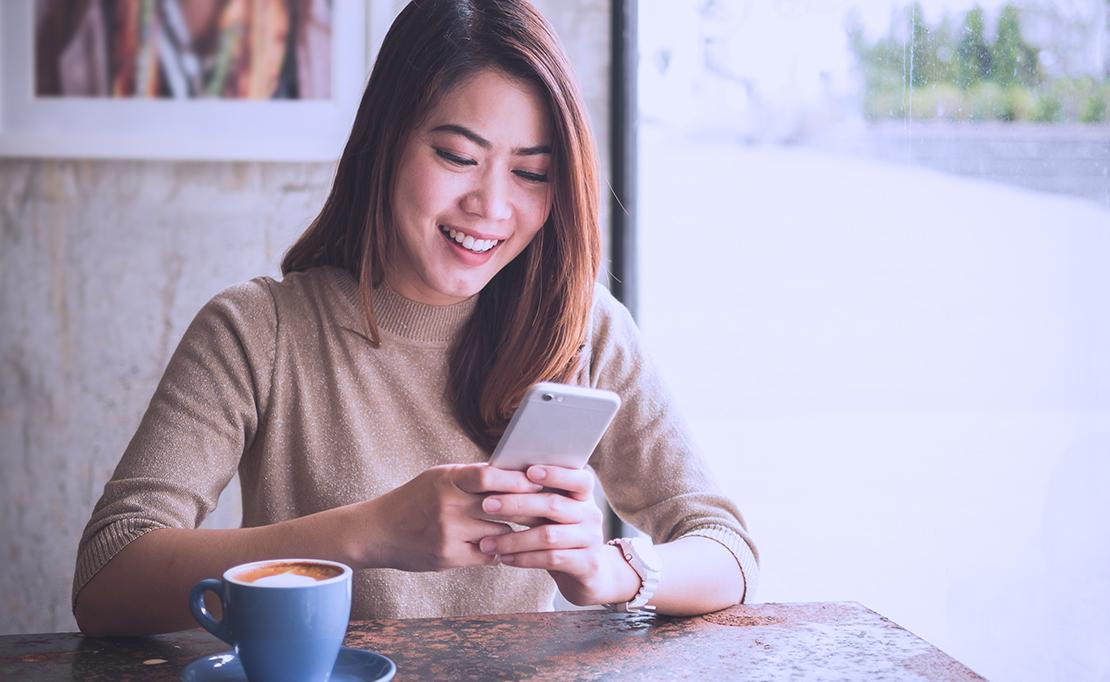 Ibotta's New Mobile Shopping Partners