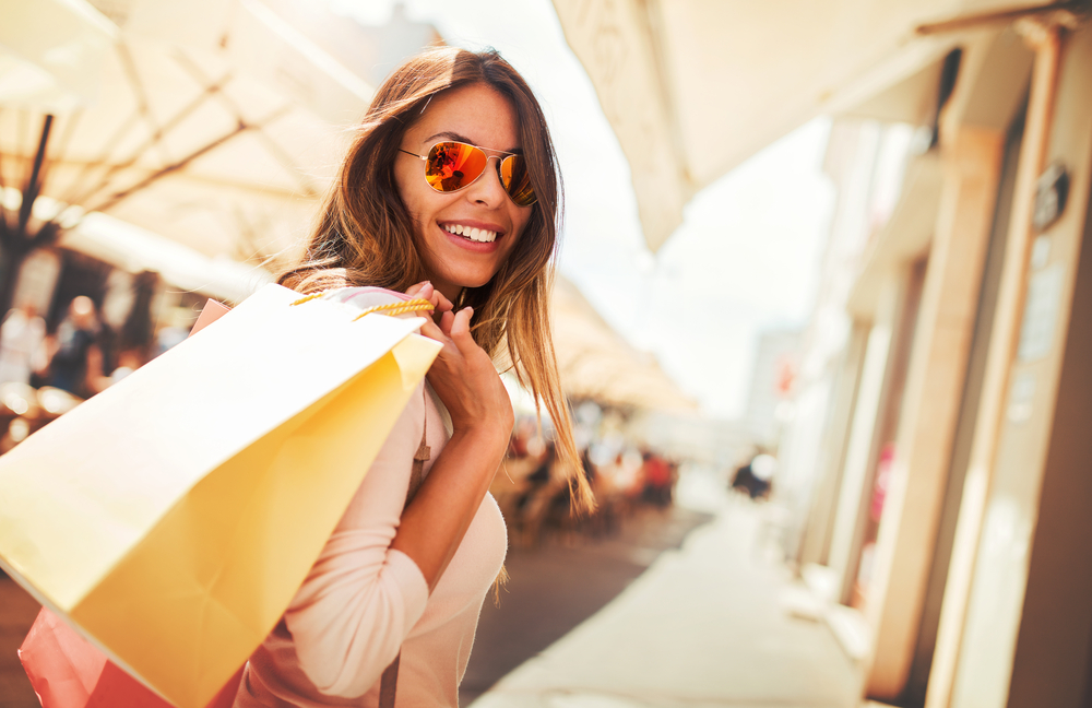 How to Save Extra Money on End-of-Summer Sales in 2019
