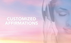 CUSTOMIZED-AFFIRMATION-BANNER-AD