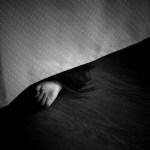 バートウィタカー死刑囚の現在|テキサスセレブ一家銃撃犯の動機や人物像は?