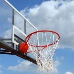 岡山恭崇の現在|巨人症で高身長の元バスケ選手、結婚はしてる?[画像]