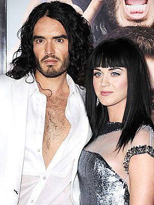 russell-brand-katie-perry-divorce