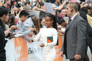 Jada-Pinkett-Smith-Toronto-Film-Festival