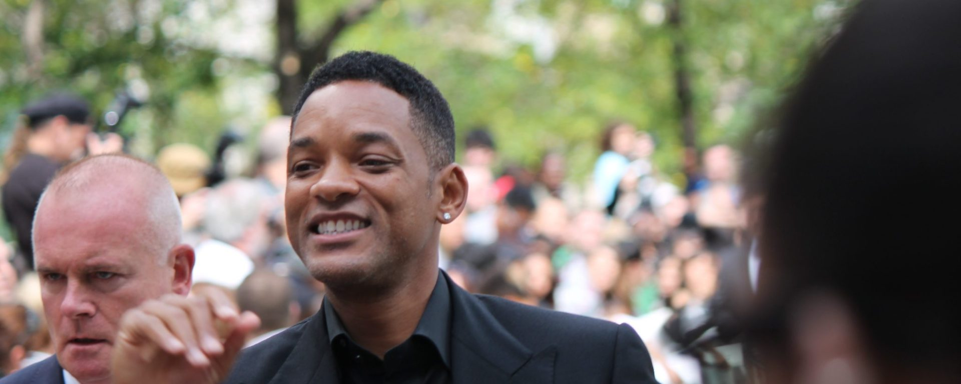 Will-Smith-Toronto-Film-Festival