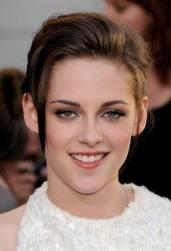 Kristen-Stewart-On-The-Road-TIFF