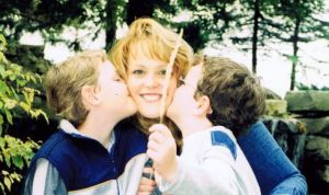 Karen-Whitford-Walmart-Mom-of-the-year