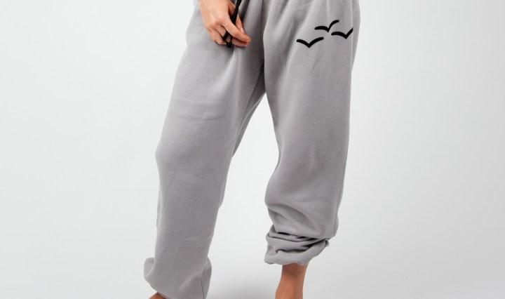 Female-Lazy-Pants