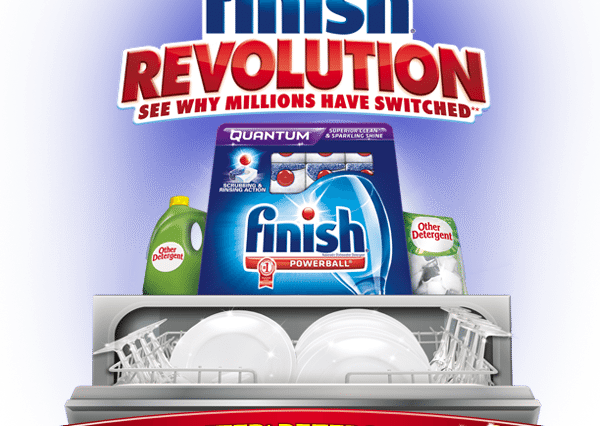 Finish_Revolution_Dec_2012