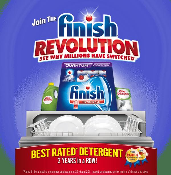 Finish_Revolution_Dec_2012
