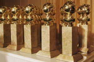 2012-12-13-golden_globes
