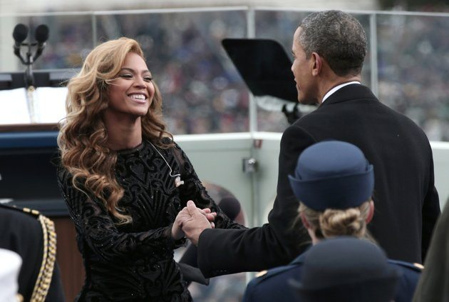 Beyonce-Obama-2013-Inauguration