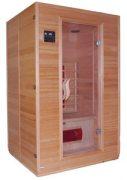 infrared sauna great saunas