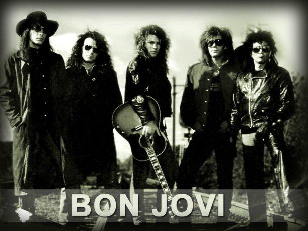 BonJovi-bon-jovi-762110_1024_768